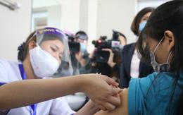 Đại biểu Quốc hội: Tiêm chủng vaccine COVID-19 cần có sự chung tay của toàn xã hội