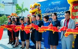 Anh ngữ IvyPrep Education khai trương cơ sở mới tại Cityland Park Hills, Gò Vấp