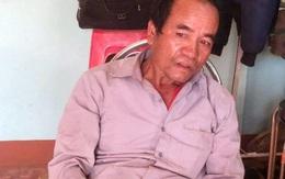 Quảng Trị: Cách ly người đàn ông Lào nhập cảnh trái phép