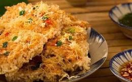Thương hiệu Bánh tráng Abi cùng tham vọng mang ẩm thực Việt ra thế giới