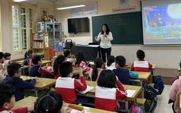 Hà Nội: Khi nào những học sinh hết cách ly trở lại trường?