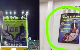 Quảng cáo cho sản phẩm khiến Trấn Thành bức xúc, danh hài Chiến Thắng và NSƯT Trần Đức nói gì?