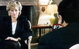 Công nương Diana từng 'bị ám ảnh sẽ bị sát hại'