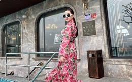 Hoàng Thu Trang - Cô chủ 9X xinh đẹp xuất sắc lại có tài kinh doanh