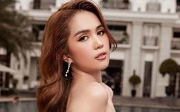 """Sốc trước tiết lộ là """"người thứ 3"""" của mỹ nhân Việt: Ngọc Trinh thản nhiên công khai nhưng chưa bằng phát ngôn của Kiều Thanh"""