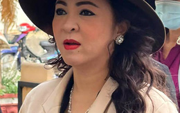"""Vợ ông Dũng """"lò vôi"""" tố cáo ông Võ Hoàng Yên ăn chặn, lừa đảo: Người trong cuộc nói gì?"""