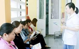 Quảng Trị thực hiện tốt công tác dân số trong tình hình mới