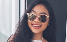 Phương Mỹ Chi sau 8 năm nổi tiếng: Ra dáng thiếu nữ, muốn làm mới mình