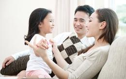 """Chồng coi vợ là """"phong thủy"""" trong nhà thì gia đình luôn hạnh phúc, giàu có"""