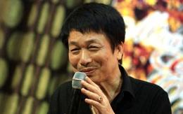Nhạc sĩ Phú Quang sức khỏe yếu phải nhập viện, đang phải thở bằng máy
