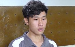 Thiếu niên 16 tuổi bị chém chết trong cuộc đánh nhau giữa chợ