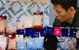 """Bộ Y tế yêu cầu Giám đốc BV Tâm thần T.Ư 1 kiểm điểm trách nhiệm vụ bệnh nhân buôn ma túy, """"bay lắc"""" ngay trong bệnh viện"""