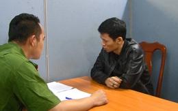 Bộ Y tế tạm đình chỉ Giám đốc BV Tâm thần T.Ư 1 sau vụ bệnh nhân chơi ma túy ngay trong bệnh viện