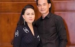Phượng Chanel xác nhận chia tay Quách Ngọc Ngoan sau 6 năm gắn bó