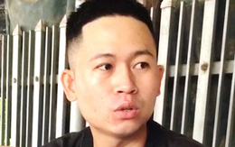 """Ghen tuông mù quáng, nam thanh niên 9X bị bắt sau một giờ sát hại """"tình địch"""""""