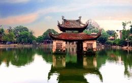 Hà Nội: Không tổ chức phần hội chùa Thầy, du khách được tham quan phải đảm bảo phòng chống dịch COVID-19