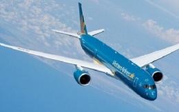 'Cạn' vé máy bay giá rẻ dịp 30/4, săn mua cách nào cho hiệu quả?