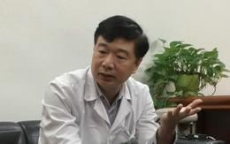 Bệnh viện Bạch Mai chính thức lên tiếng thông tin hơn 200 nhân viên chuyển, nghỉ việc