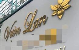 Nghi vấn chủ vườn lan ôm trăm tỉ bỏ trốn: Giám đốc Công an Hà Nội chỉ đạo làm rõ