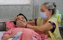 """Bí ẩn căn bệnh """"hoàng gia"""" tốn hơn 38 tỷ tiền bảo hiểm y tế ở BV Chợ Rẫy"""