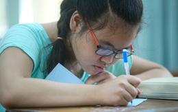 Học thêm 6 buổi một tuần để thi lớp 6 chất lượng cao
