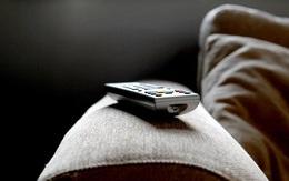 Tắt 3 tính năng này trên TV sẽ giúp hình ảnh rõ nét hơn