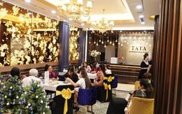 Viện thẩm mỹ TATA International Clinic – Lựa chọn hàng đầu dành cho phái đẹp