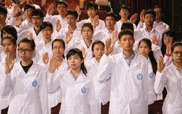 Một trường của ĐHQG Hà Nội không sử dụng kết quả thi đánh giá năng lực để tuyển sinh