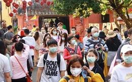 Người Việt lần đầu tiên được du lịch cao cấp giá rẻ bất ngờ