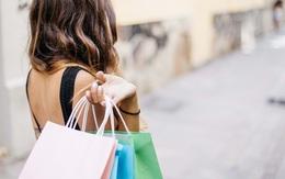 """8 nguyên nhân khiến bạn mua những thứ không cần thiết và nhanh chóng """"viêm màng túi"""", đặc biệt là phụ nữ"""