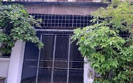 Bắt đôi nam nữ nghi tạt a-xít vào một phụ nữ ở Nghệ An