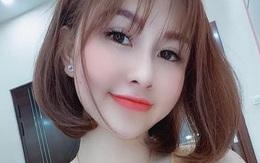 CEO Nguyễn Trang chia sẻ bí kíp chọn áo cho dáng người quả lê