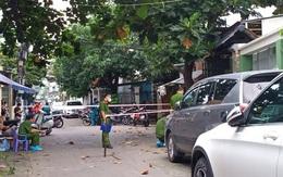 Điều tra vụ thảm án 2 người chết ở quận 12, TP HCM