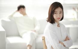 Bạn trai theo ý mẹ từ việc chọn ga giường cưới, cô gái quyết định hủy hôn