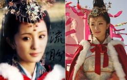 """Không sở hữu vẻ đẹp thiên bẩm, Vương Chiêu Quân vẫn trở thành mỹ nhân nhờ cách làm đẹp """"Thất bạch ngũ vương"""""""