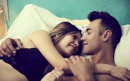 Khiếp đảm vì chồng cứ hưng phấn là nói muốn quan hệ với đồng nghiệp của vợ