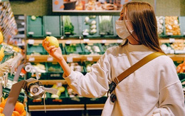 Sáu mẹo bày biện siêu thị để móc thêm hầu bao mà khách hàng không hay biết