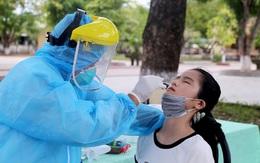 Bản tin COVID-19 ngày 11/10: 3.619 ca nhiễm mới, hơn 93% người khỏi bệnh trong đợt dịch thứ 4