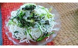 Món ngon ra đời từ cú lỡ tay của đầu bếp trong đám hỏi, 2000 năm sau vẫn là đặc sản của làng Mạch Tràng