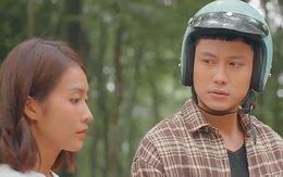 '11 tháng 5 ngày' tập 33, Đăng đổi cách xưng hô ngọt lịm với Nhi