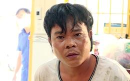 Vụ truy sát người phụ nữ đang giặt quần áo ở An Giang:  Bố nạn nhân tử vong