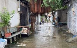 Vụ xông vào nhà đâm chết 2 vợ chồng ở Hóc Môn: Bé trai 10 tuổi may mắn thoát nạn, sự việc khiến cả khu bàng hoàng