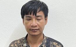 Thanh Hóa: Trốn cách ly qua xã bên uống rượu, dùng dao dọa chém tổ công tác