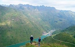 Tứ đại đỉnh đèo của Việt Nam gồm những đèo nào? Rất nhiều người trả lời sai câu hỏi này