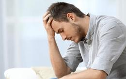 9 thói quen không ngờ làm giảm chất lượng tinh trùng của quý ông