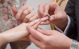 7 sai lầm trong hôn nhân đàn ông trung niên nhất định không được phạm phải: Càng bản lĩnh, càng nhẹ nhàng vượt qua