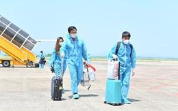 Người dân các vùng vào Quảng Ninh cần đáp ứng điều kiện gì?