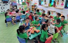 Quảng Ninh giảm thiểu tình trạng mất cân bằng giới tính khi sinh