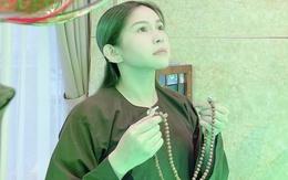 Đời buồn của nghệ sĩ Bình Tinh mất 4 người thân trong 2 tháng