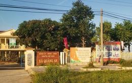Bí thư Đoàn lấy gần 200 triệu tiền xây nhà chống lũ của dân để chi tiêu cá nhân